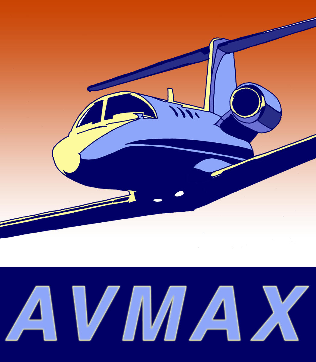 AVMax Aviation